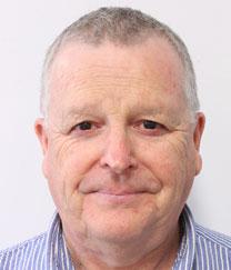 Don Maconachie : Director Vice Chancellor's Office University of Sunshine Coast