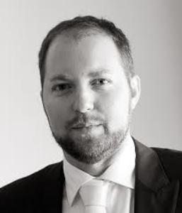 Hayden Rudd : Financial Manager NCP Bathrooms & Plumbing Centres