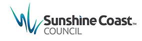 SunshineCoastCouncil