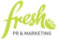 Fresh PR & Marketing