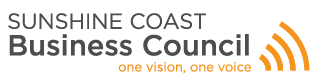 Sunshine Coast Business Council