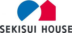 sekisui-house-australia-logo