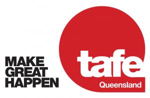 tafe-logo-2018