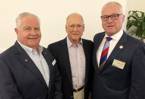 RobinHart, RussellStitz, Mayor Jamieson_lowres