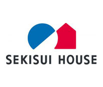 sekisui-house-logo