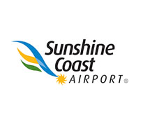sunshine-coast-airport-logo